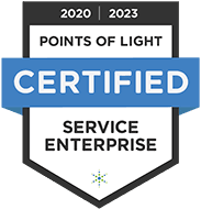 SE Certification Seal 2020-23