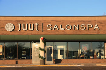 Juut Salon