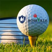 Police Foundation_golf