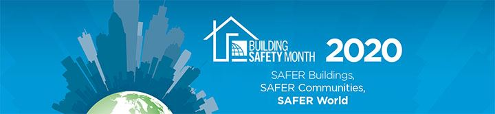 Building Safety Header