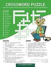 Children Week 3_Crossword_thumb